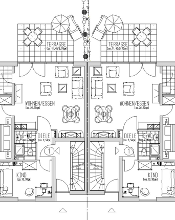 hier finden sie eine kleine auswahl an projekten die ich. Black Bedroom Furniture Sets. Home Design Ideas
